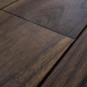 Ламинат Unilin Clix Floor Sharm CXC 156 Орех Элегант