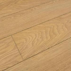 Ламинат Unilin Clix Floor Sharm CXC 159 Дуб Пшеничный