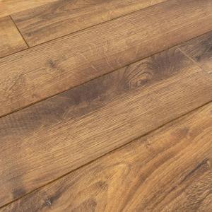 Ламинат Unilin Clix Floor Sharm CXC 160 Дуб Вековой