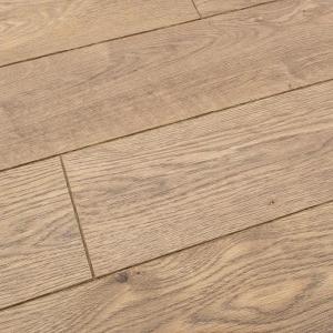 Ламинат Unilin Clix Floor Sharm CXC 162 Дуб Карамель