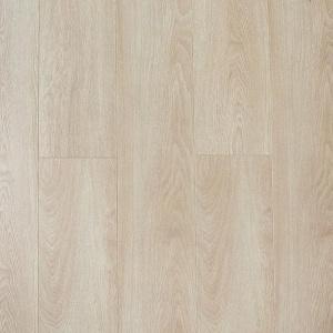Ламинат Unilin Clix Floor Intense CXI 147 Дуб Миндальный
