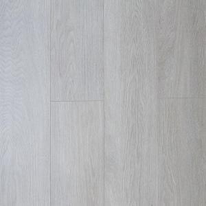 Ламинат Unilin Clix Floor Intense CXI 149 Дуб Пыльно-серый