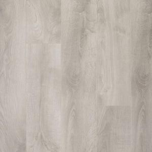 Ламинат Unilin Clix Floor Intense CXI 150 Дуб Хоккайдо