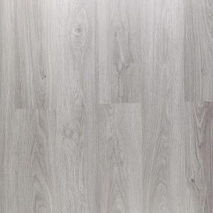 Ламинат Unilin Clix Floor Plus CXP 085 Дуб Серый серебристый