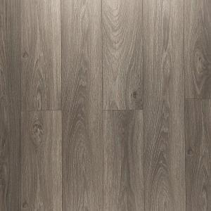 Ламинат Unilin Clix Floor Plus CXP 088 Дуб Тёмный шоколад