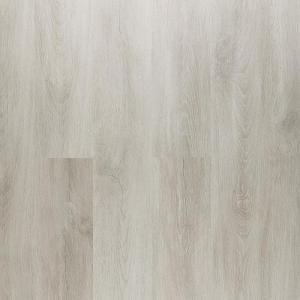 Ламинат Unilin Clix Floor Plus CXP 089 Дуб Имперский выбеленный