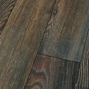 Ламинат Falquon Blue Line Wood 10 Canyon Black Oak