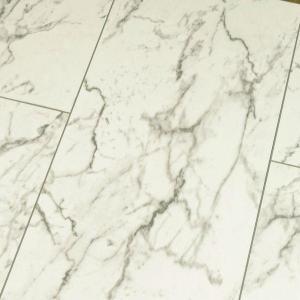 Ламинат Falquon Blue Line Stone Carrara Marmor