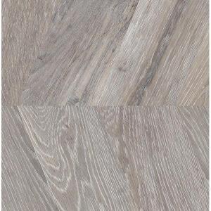 Пробковый пол Granorte Vita Decor напольная 5300402 Chevron grey