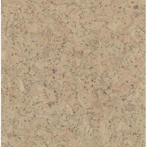 Пробковый пол Granorte Cork Trend напольная Classic sand