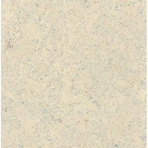 Пробковый пол Granorte Cork Trend напольная Classic white