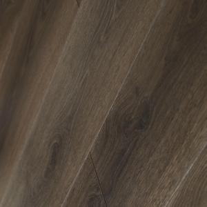 Ламинат Kronopol Aurum Vision D3330 Дерево пустыни