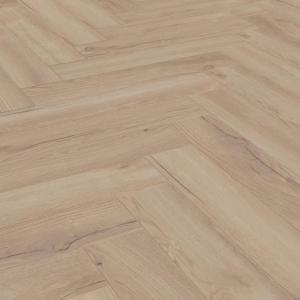 Ламинат Kronotex Herringbone Toulouse Oak D3678