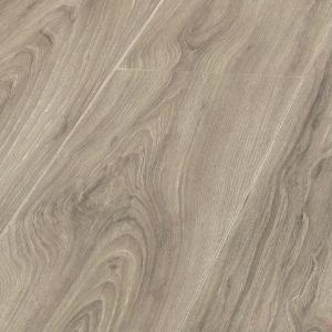 Ламинат Kronopol Platinum Mars D3711 Дуб Нептун