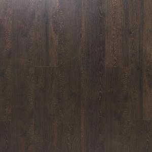 Ламинат Grand Selection Oak OAK CHOCO D 3740