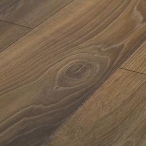 Ламинат Kronopol Aurum Aroma D3882 Oрех Barley
