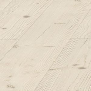 Ламинат Kronopol Terra Platinium D4913 Кедр Памуккале