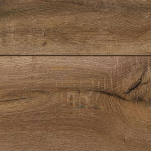 Ламинат Kronopol Terra Platinium D4923 Дуб Краковия