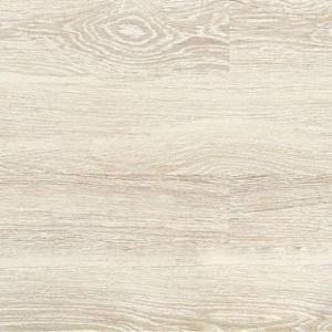 Пробковый пол Wicanders Artcomfort Wood Ferric Rustic Ash D831003