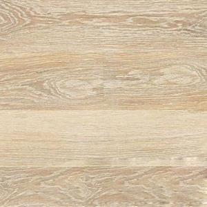 Пробковый пол Wicanders Artcomfort Wood Desert Rustic Ash D832003