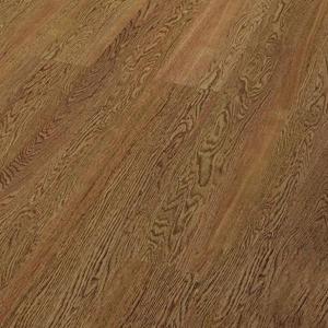 Пробковый пол Wicanders Artcomfort Wood Fox Oak D837003