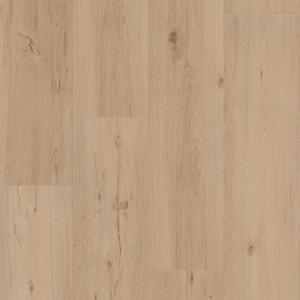 Виниловый ламинат Wonderful Vinyl Floor Broadway DB 118-20L Даллас