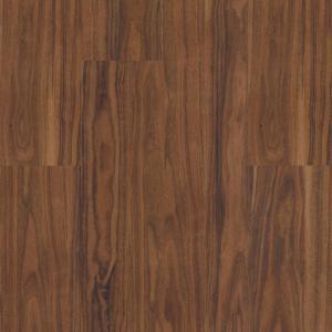 Виниловый ламинат Wonderful Vinyl Floor Broadway DB 118-70L Арлингтон