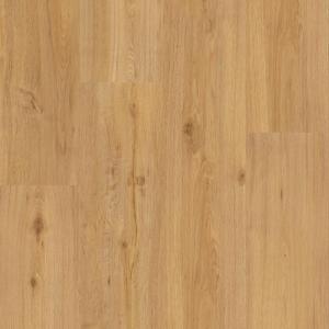 Виниловый ламинат Wonderful Vinyl Floor Broadway DB 158L Клен классический