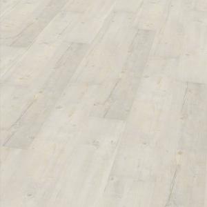 Виниловый ламинат Wonderful Vinyl Floor Brooklyn DB 159-2H Сосна Винтаж
