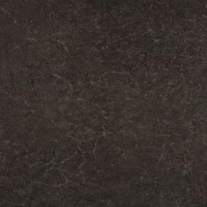 Кварцвиниловая плитка Wineo 800 TILE клеевой DB00097-1 Плитка серая сплошная