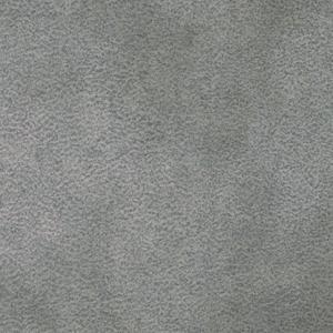 Кварцвиниловая плитка Wineo 800 TILE клеевой DB00097-2 Плитка серая сплошная