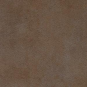 Кварцвиниловая плитка Wineo 800 TILE клеевой DB00097-3 Плитка серая сплошная