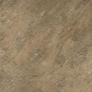 Кварцвиниловая плитка Wineo 800 TILE клеевой DB00099-2 Плитка темно-серая сплошная