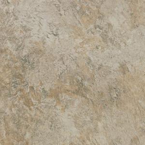 Кварцвиниловая плитка Wineo 800 TILE клеевой DB00102-2 Плитка белая сплошная