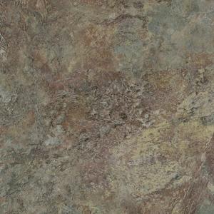 Кварцвиниловая плитка Wineo 800 TILE клеевой DB00102-3 Плитка белая сплошная
