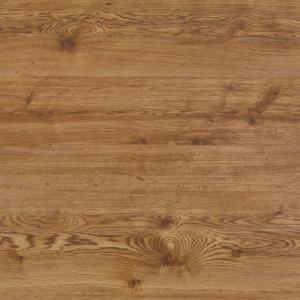 Виниловый ламинат Wonderful Vinyl Floor Natural Relief DE1715 Экрю