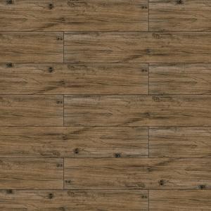 Виниловый ламинат Wonderful Vinyl Floor Natural Relief DE1815 Артлофт