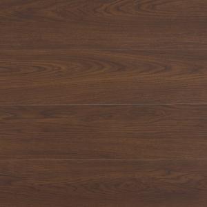 Виниловый ламинат Wonderful Vinyl Floor Natural Relief DE2161 Дуб Античный