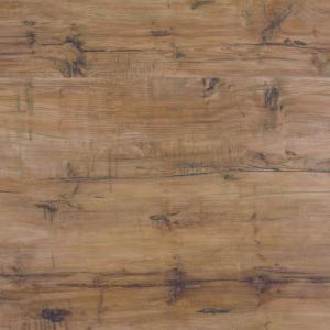 Виниловый ламинат Wonderful Vinyl Floor Natural Relief DE4372 Палисандр