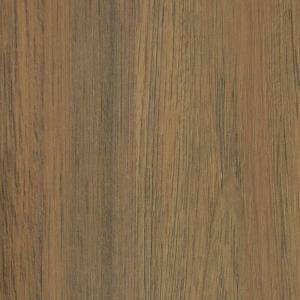 Виниловый ламинат Wonderful Vinyl Floor Natural Relief DE7541 Брандэк