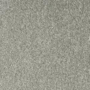 Кварцвиниловая плитка Tarkett Murano Diamond