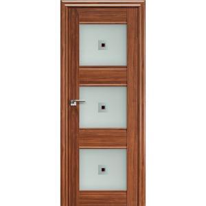 Дверь 4Х Орех Амари