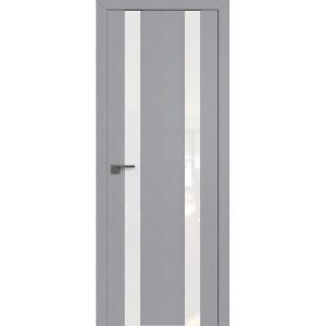 Дверь 63STP Pine Manhattan Grey