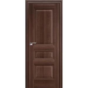 Дверь 66Х Орех Сиена