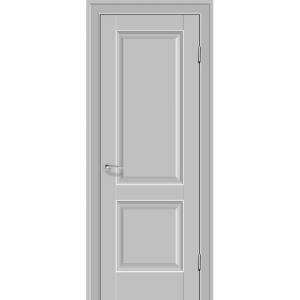 Дверь 91U Аляска глухая