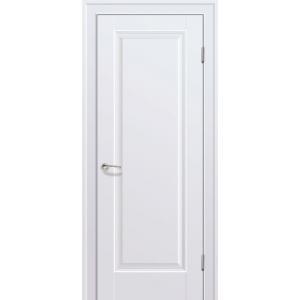 Дверь 93U Аляска