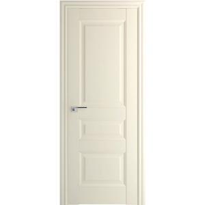 Дверь 95Х Эш Вайт