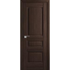Дверь 95Х Натвуд Натинга