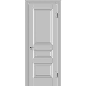 Дверь 95U Аляска глухая