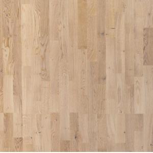 Паркетная доска Admonter Oak Collection Oak Collection Дуб Аурум